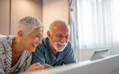 Pensioni settembre: date pagamento e novità del cedolino