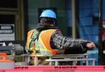 Contributo COVID ai lavoratori fragili entro il 30 settembre