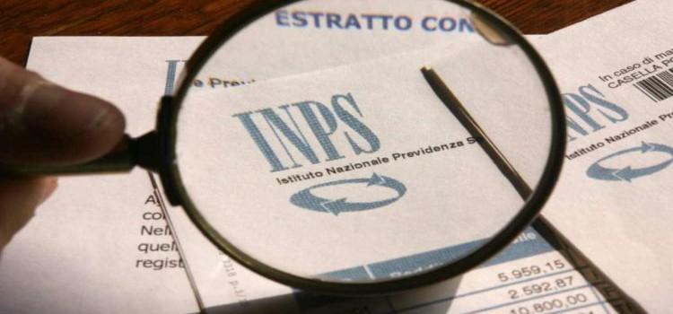 NASPI, quando viene pagata? risponde una guida online