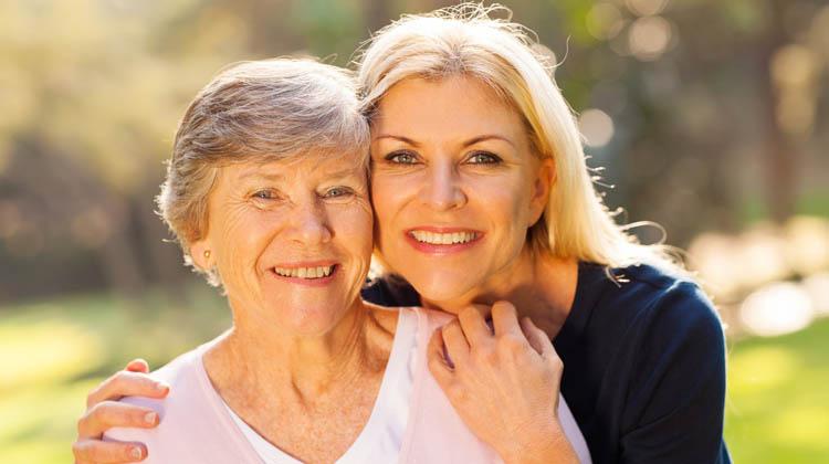 Le attività sociali per i pensionati ex INPDAP » Enacinforma