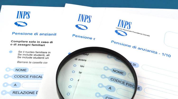 previdenza_12-01-15