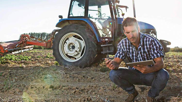 agricoltura_16-09-16