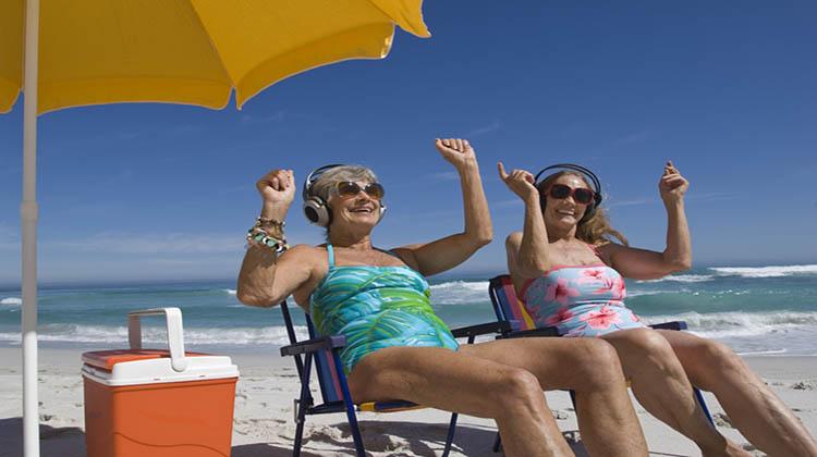 Vacanze gratis Inps: requisiti e domanda » Enacinforma