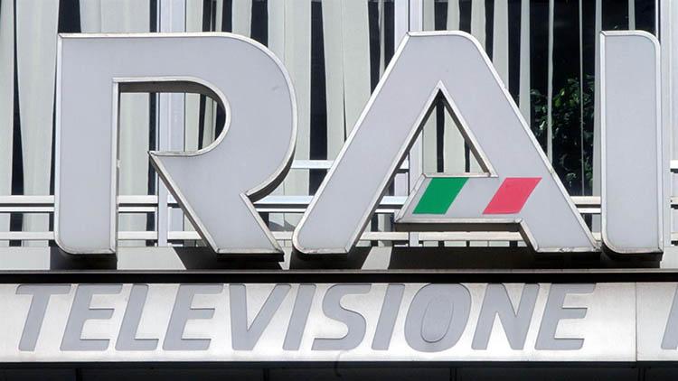 Canone abbonamento speciale rai 2019 confermati gli for Abbonamento rai