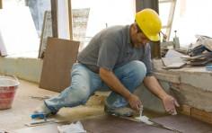 Novità per le ristrutturazioni edili