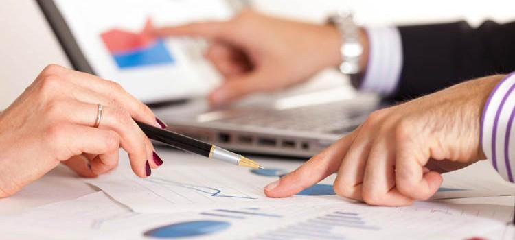 Nuovo servizio online per modificare l'ufficio pagatore