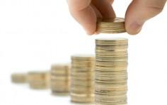Gli aumenti sulle pensioni minime 2015