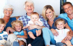 Per i pensionati è possibile richiedere il ricalcolo della pensione
