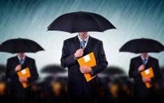 Assicurazione professionale: coperta l'attività di studio