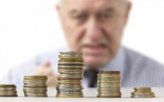 Nuove norme per il cumulo gratuito della pensione