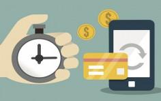 Al via i bonifici istantanei: disponibilità immediata sul conto del beneficiario