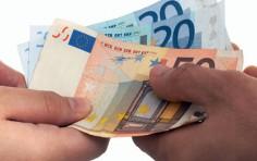 Aumenti in busta paga dal 1° gennaio 2019
