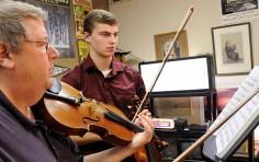 Bonus strumenti musicali 2018: confermato il Bonus Stradivari