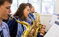 Bonus strumenti musicali anche per il 2018: ecco le nuove regole