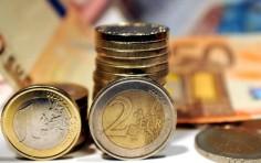 Statali, aumenti a tempo. Da gennaio 2019 rischio -30 euro in busta paga