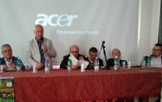 Un convegno con l'UCI Campania fa il punto sull'agricoltura regionale