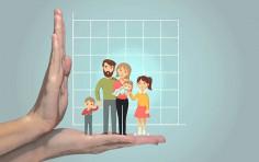 Modello ISEE 2018: calcolo del reddito e documenti da presentare