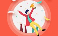 L'Uci per la scuola: nasce il festival School in Motion