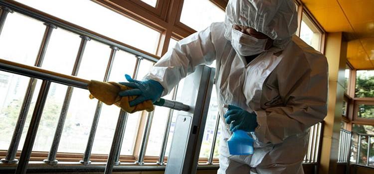 Coronavirus: le risposte dell'ISS ai quesiti dei cittadini sulle modalità di contagio