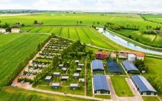 Coronavirus: liquidità alle imprese agricole con ISMEA