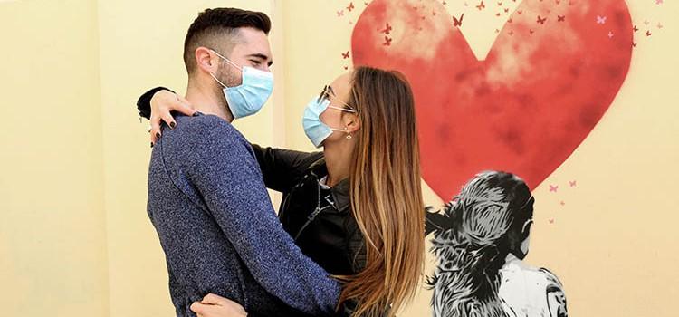 Coronavirus: visite ai congiunti e chiarimenti di Palazzo Chigi