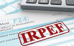Scaglioni IRPEF e riordino detrazioni: riforma fiscale nella prossima Manovra