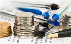 Acconto IVA 2020: soggetti obbligati al pagamento e soggetti sospesi