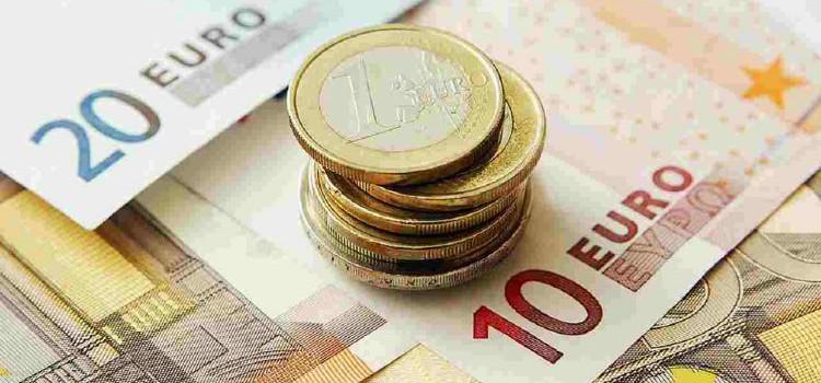 Contributo a fondo perduto: al via le domande per gli operatori IVA montani