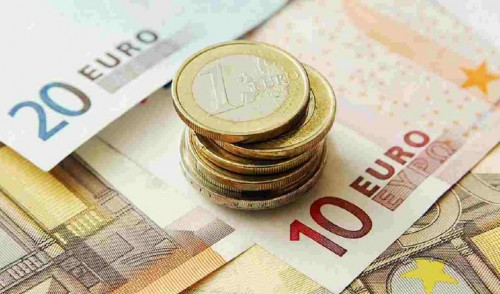 Tasse sulle pensioni, cosa cambia per l'assegno mensile e la tredicesima