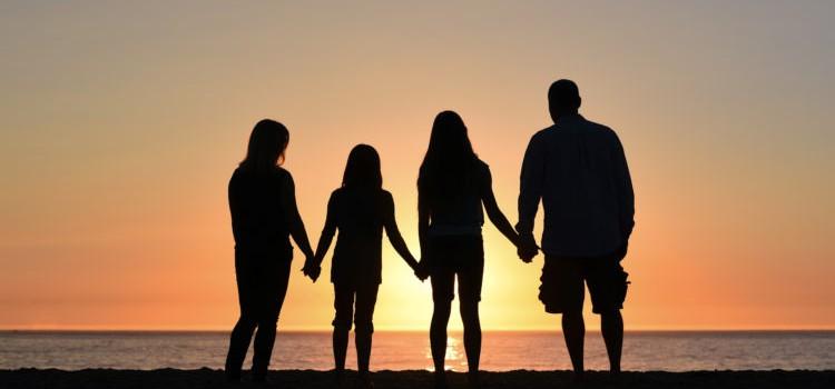 Assegno unico famiglie e aumenti ANF 2021