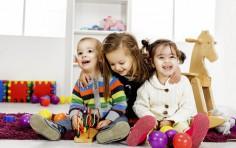 Assegni nucleo familiare 2021: tutte le istruzioni