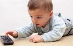 Assegno temporaneo figli: domande al via il 1 luglio