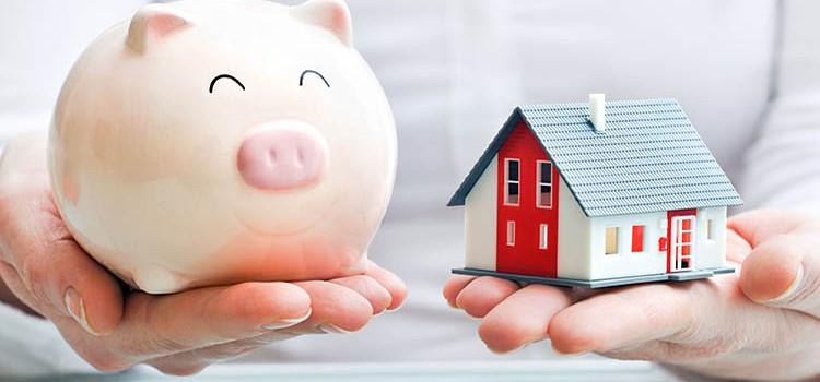 Bonus affitti 2021: prorogato al 6 ottobre l'invio delle domande