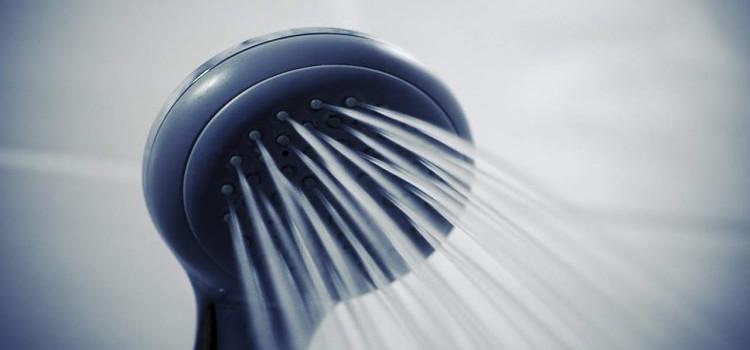 Bonus idrico rubinetti e docce: il testo del decreto attuativo approvato